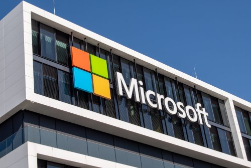 Die Bundesregierung plant einen großen Deal mit Microsoft — und besorgt damit Datenschützer