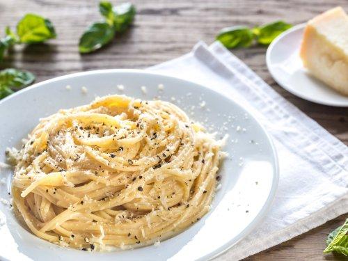 Ein Michelin-Sternekoch verrät, welche italienischen Gerichte ihr nicht mehr bestellen solltet — und was er stattdessen empfiehlt