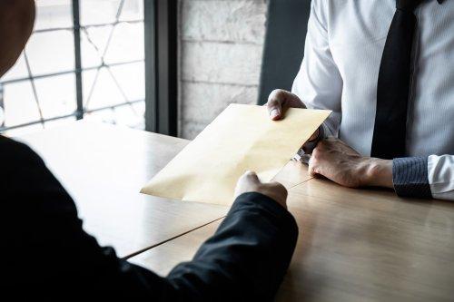 Kündigungsfrist, Abgabe, Formfehler: Welche Dinge ihr vermeiden solltet, wenn ihr euren Job kündigen wollt