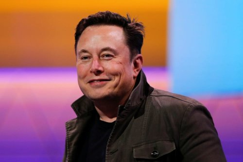 5 wichtige Charakterzüge, die Elon Musk als Unternehmer so erfolgreich machen
