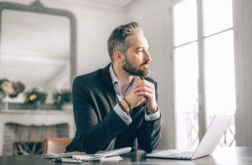 Ist euer Chef ein Narzisst, gibt es nur einen Weg, euch zu schützen, sagt ein Arbeitspsychologe