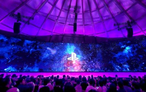 Warum Sonys neue Playstation-Strategie für Unruhe und Kündigungen im Konzern sorgt
