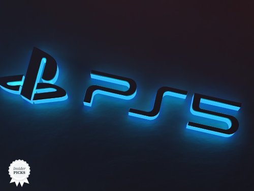 Playstation 5: Angebote, News, Gaming-Highlights, Zubehör & mehr