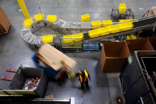 Ein Amazon-Seller verrät, wie ihr in zwei Jahren ein Millionen-Startup aufbaut