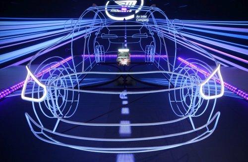 Dieser Durchbruch beim autonomen Fahren verändert alles