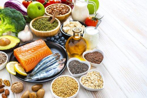 Diese vier Lebensmittel solltet ihr regelmäßig essen, um einem Herzinfarkt vorzubeugen