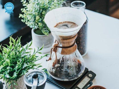 Nachhaltiger Kaffee: Mit diesen Kaffeesorten unterstützt ihr den fairen Handel