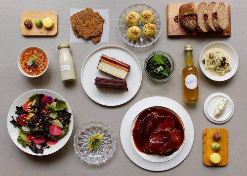Drei Kochboxen im Test: Klappt das Restaurantgefühl für zu Hause?