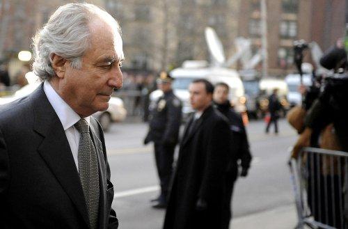 Bernard Madoff ist tot: Das filmreife Leben des Milliarden-Betrügers — und 9 weitere Milliardäre, die auf spektakuläre Weise bankrott gingen