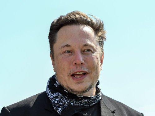 Ich habe Elon Musks Lifehack für mehr Produktivität ausprobiert – es war extrem nervig, aber ich habe tatsächlich viel mehr geschafft
