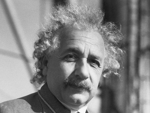 """Wie Steve Jobs, Albert Einstein und andere ihre Kreativität mit """"Nicht-Zeit"""" gesteigert haben"""