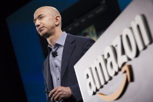 Ich war 12 Jahre lang enger Mitarbeiter von Jeff Bezos – und habe etwas Entscheidendes von ihm gelernt