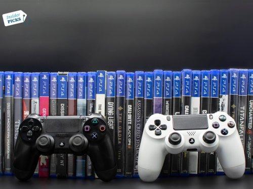 Hier bekommt ihr jetzt drei Videospiele für insgesamt nur 49 Euro