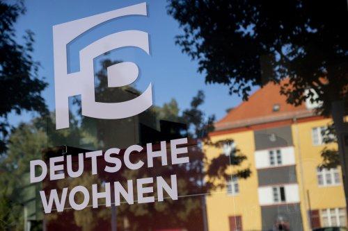 Die Fusion zwischen Vonovia und Deutsche Wohnen ist vorerst gescheitert