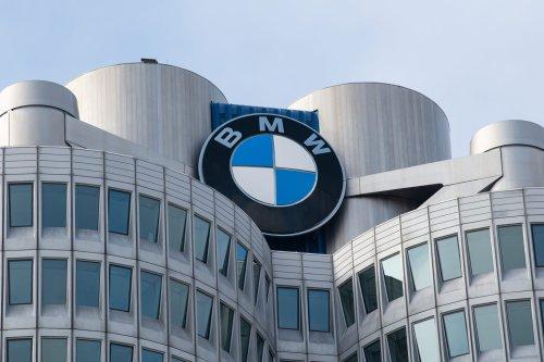 BMW fährt fast 10 Milliarden Euro Gewinn vor Steuern ein — und warnt Aktionäre vor Rohstoff- und Chipkrise