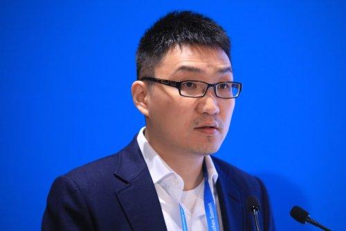 Chinesischer Unternehmer verliert Milliardensumme: Das ist der größte Vermögens-Verlierer der Welt