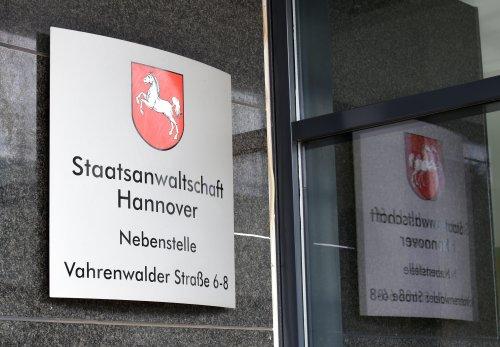 """""""Die Anleger haben nichts in der Hand außer ihrer Schuldscheine"""" - die schleppenden Ermittlungen im Fall der German Property Group"""