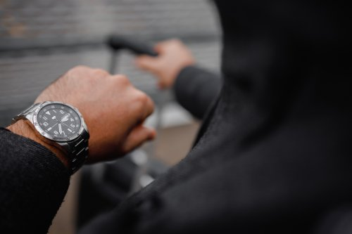 Uhren-Startup Chronext peilt Börsengang an