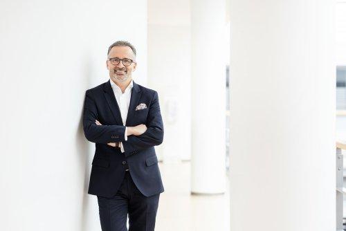 Henkel-Chef Knobel warnt: Einige Alltagsprodukte bei Aldi, Lidl & Co. werden bald teurer