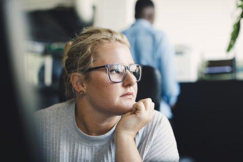 Kündigung: Eine Psychologie-Professorin erklärt, warum es sich lohnen kann, eine berufliche Niederlage zu akzeptieren