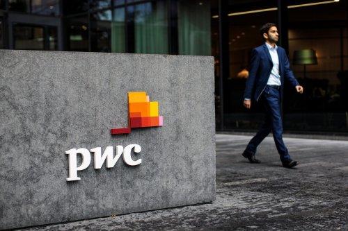 Gehälter der Big 4 enthüllt: So viel verdienen US-Mitarbeiter von Deloitte, KPMG, EY und PwC