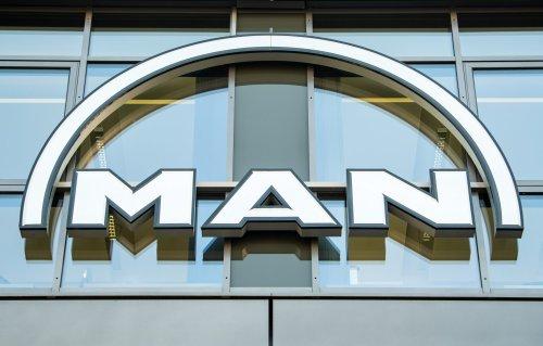 MAN-Affäre: Aufsichtsrat beurlaubt Personalvorstand Martin Rabe, Ex-VW-Betriebsratschef Bernd Osterloh soll übernehmen