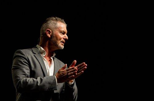 Verkaufsprofi Dirk Kreuter erklärt: Wenn ihr diese Schritte nach der Schule beachtet, seid ihr später erfolgreicher