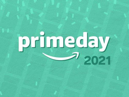 Prime Day 2021: Prime-Mitglieder nutzen Kindle Unlimited drei Monate lang kostenlos