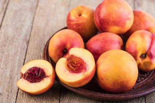 15 gesunde und leckere kohlenhydratarme Früchte
