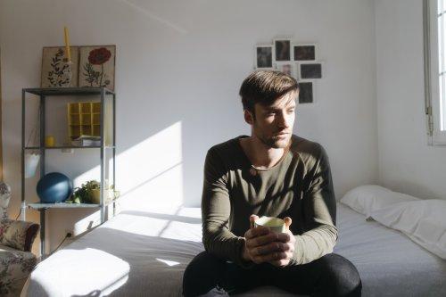 Einsamkeit ist ein Phänomen des Alters? Eine weltweite Studie zeigt: Die einsamsten Menschen sind junge Männer