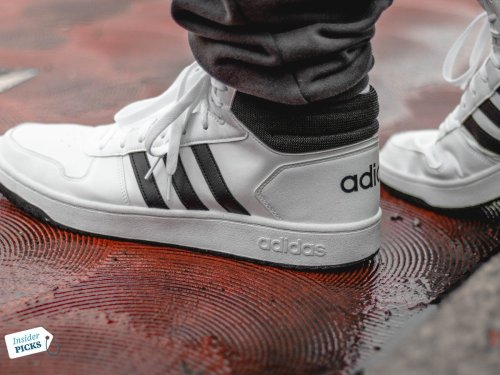 Bis zu 61 Prozent Rabatt: 9 Sneaker von Adidas, die bei Amazon gerade im Angebot sind