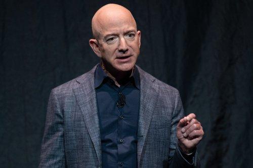 Amazon-Führungskräfte berichten, sie würden Mitarbeiter einstellen, nur um sie später wieder zu entlassen
