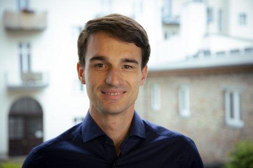 """Thomas Kehl baute mit 24 Deutschlands bekanntesten Youtube-Kanal für Aktien auf und rät: """"In Crashzeiten kann man die größten Gewinne einfahren"""""""