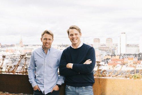 Schweden-Fintech Tink kauft Start-up Fintecsystems von der reichsten Familie Deutschlands