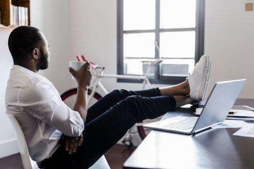 Wie ihr mit diesen 14 lukrativen Nebenjobs finanziell unabhängig werden könnt — erklärt von Experten, die das geschafft haben