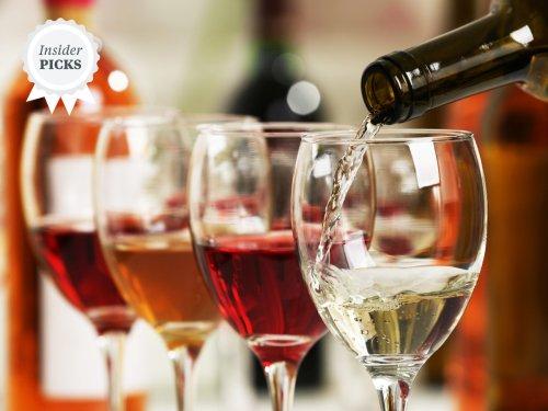 5 Sachen, die mit eurem Körper passieren, wenn ihr aufhört, Alkohol zu trinken