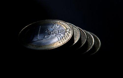 """Börsen-Experte: """"Sehe keine Chance, dass sich die Inflationsrate in den nächsten zwei bis drei Jahren normalisiert"""""""