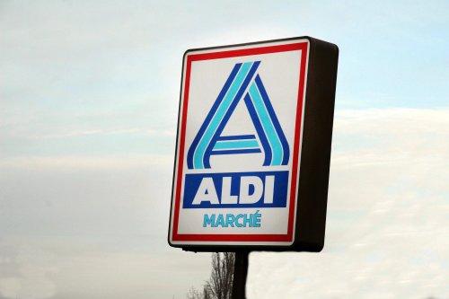 Management-Methode von Nazigröße: So drangsalierte Aldi seine Mitarbeiter