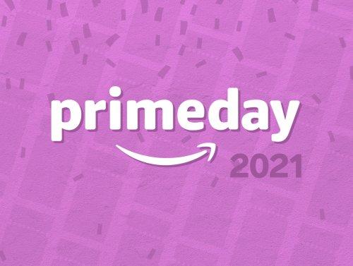 Prime Day 2021: 8 Amazon Prime Video Channels, die jetzt nur noch 99 Cent kosten