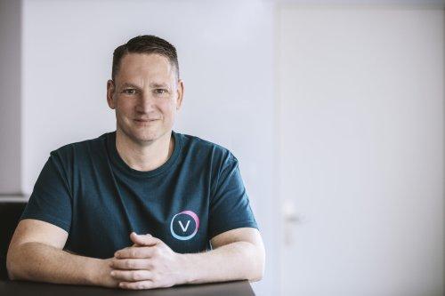 Milliardär steigt bei Berliner Altersvorsorge-Fintech Vantik ein – Gründer gibt viele Anteile ab