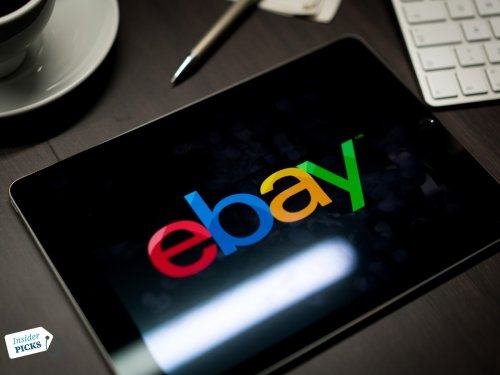 60 Euro gespart: Bei Ebay kauft ihr das iPad jetzt zum Bestpreis