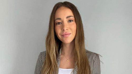 """Eine Frau erzählt, warum sie nie wieder im Büro arbeiten will – und wie ihrer Firma """"drei T's"""" dabei helfen, Full Remote erfolgreich zu sein"""
