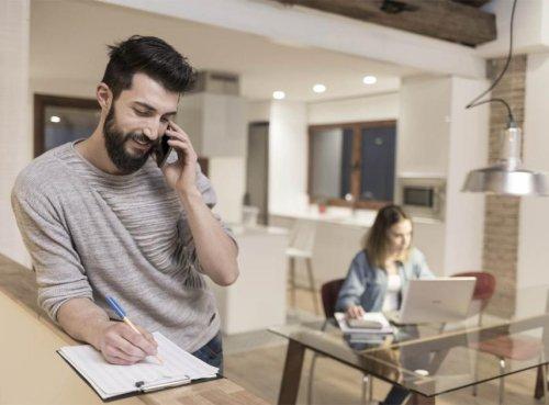8 ayudas que puedes pedir para emprender y montar tu negocio