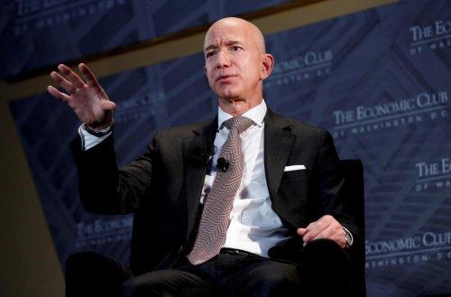 La FTC revisará el acuerdo de compra entre Amazon y MGM, según varias fuentes