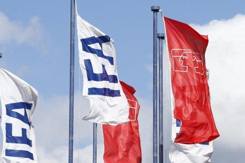 IFA se celebrará de forma presencial del 3 al 7 de septiembre, según afirman sus organizadores