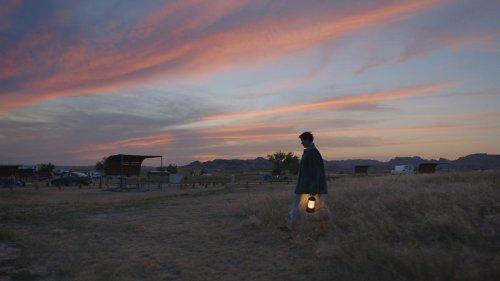 La película que arrasó en los Oscar llega a Disney Plus, que estrena Nomadland gratis para sus suscriptores