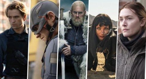 Estrenos de la semana en Netflix, HBO, Prime Video, Disney y Movistar para la semana del 19 al 25 de abril