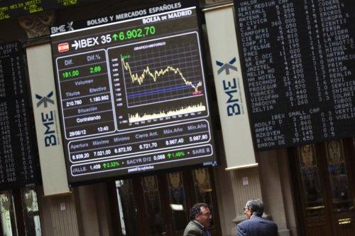 Las 10 empresas con mejor rentabilidad por dividendo en España en 2021