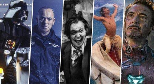 Estas son las mejores películas en 4K disponibles en Netflix, Disney Plus o Prime Video