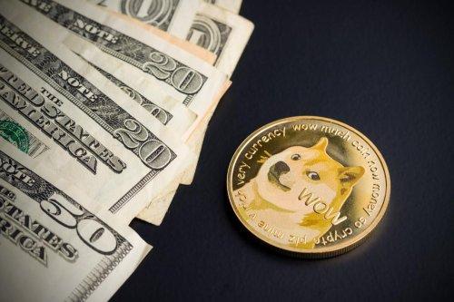 El creador del Dogecoin vendió sus criptomonedas en 2015 para comprarse un Honda Civic: la divisa que creó ahora tiene una capitalización superior a la empresa automovilística